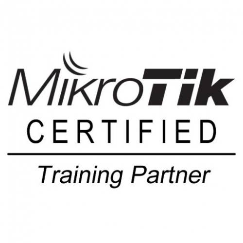 About MikroTik Certified